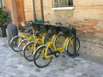 bikesharing_bologna