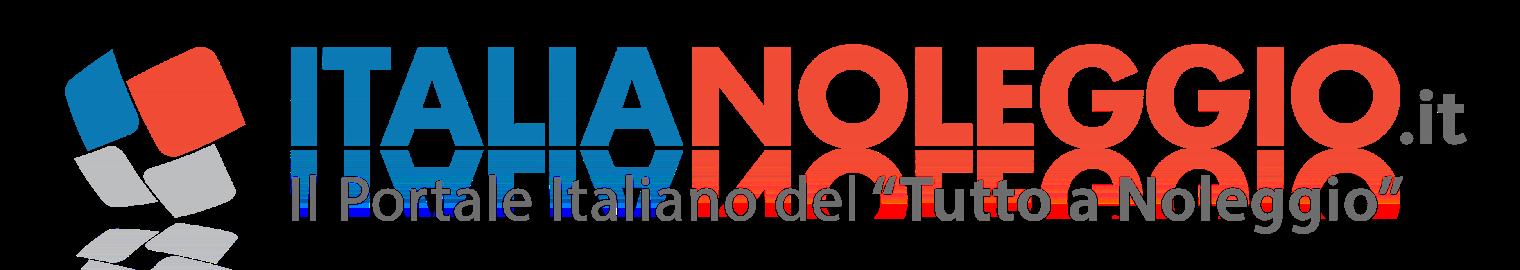 News Italianoleggio - Il Portale del Tutto a Noleggio