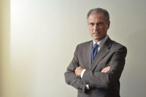 Gianfranco Martorelli Fleet & Mobility ManagerRev